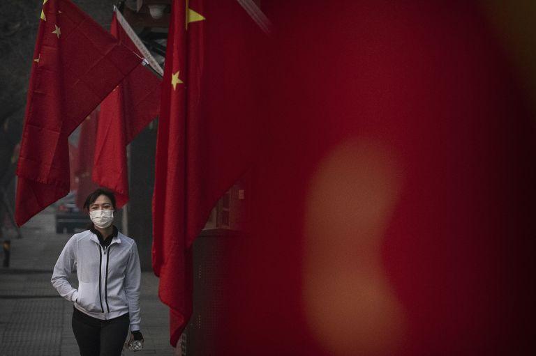 Η Κίνα αρνείται τη διεξαγωγή διεθνούς έρευνας για την προέλευση της πανδημίας   tanea.gr