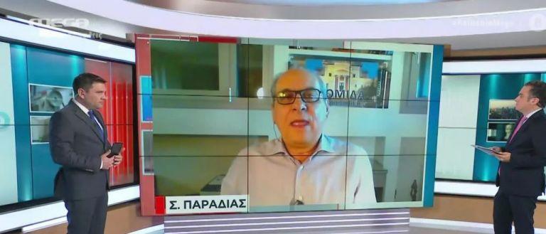 Αδήλωτα τετραγωνικά : Τι πρέπει να γνωρίζουν οι ιδιοκτήτες για τη διόρθωση   tanea.gr