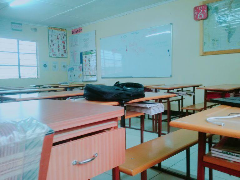 Δημοτικά σχολεία:  Σήμερα η κρίσιμη απόφαση της επιτροπής λοιμωξιολόγων | tanea.gr