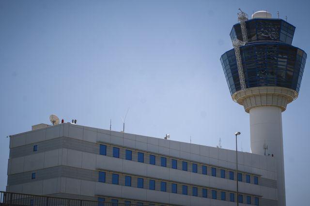 Μέχρι πότε επεκτείνεται η αναστολή διεθνών πτήσεων - Ποιες είναι οι εξαιρέσεις   tanea.gr