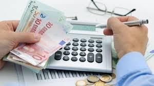 Ποιοι φόροι θα μειωθούν για επανεκκίνηση της οικονομίας | tanea.gr