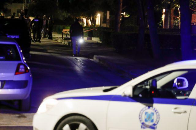 Βούλα : Γιατί δολοφόνησαν με μαφιόζικο τρόπο τον Βέλγο επιχειρηματία;   tanea.gr