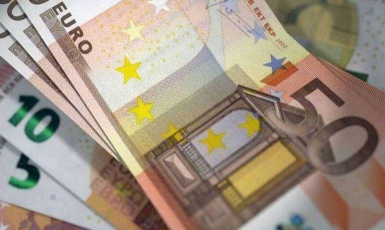 Δώρο Πάσχα : Πώς και πότε θα δοθεί στους εργαζόμενους με αναστολή σύμβασης   tanea.gr