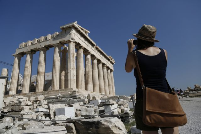 Ποιοι επισκέπτες μπορούν να έρθουν στην Ελλάδα και πώς θα φιλοξενηθούν | tanea.gr