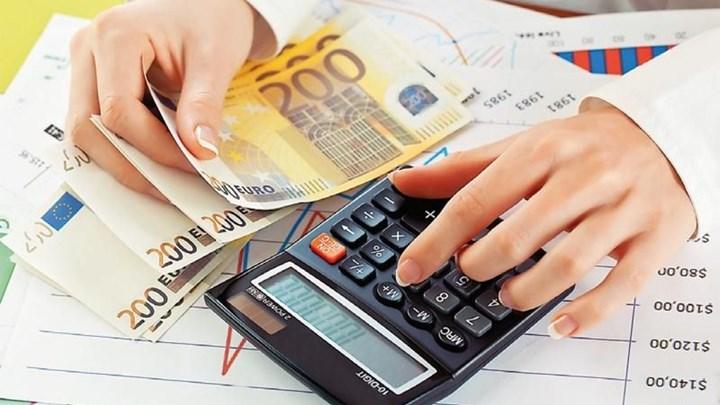 Μητσοτάκης: Μείωση ΦΠΑ σε 13% - Επιδότηση εργασίας - Φοροελαφρύνσεις | tanea.gr