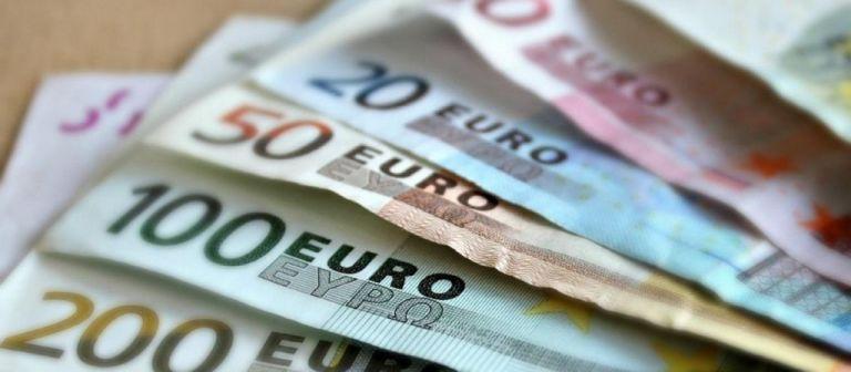 Έρχεται μείωση ΦΠΑ – Δείτε πού και πόσο   tanea.gr
