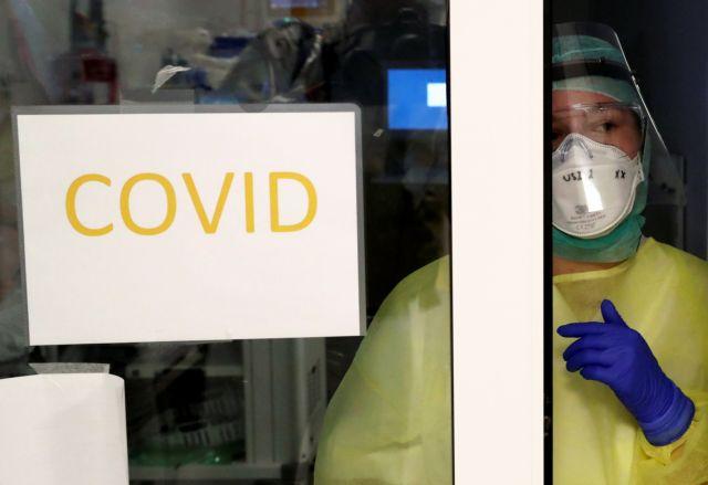 Γαλλία: Θάνατος εννιάχρονου από μυστηριώδη πάθηση που μοιάζει με τη νόσο Kawasaki