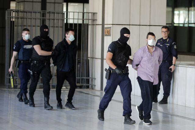Δίκη Τοπαλούδη: Ομόφωνα ένοχοι για τον βιασμό και τη δολοφονία οι δύο κατηγορούμενοι | tanea.gr