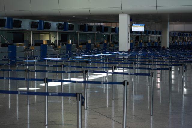 Χωρίς τεστ και καραντίνα η επανεκκίνηση του τουρισμού στις 15 Ιουνίου | tanea.gr