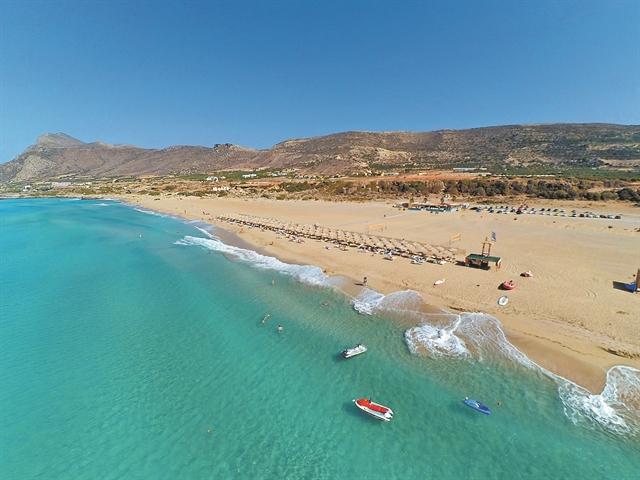 Σπριντ για τον οδικό τουρισμό | tanea.gr