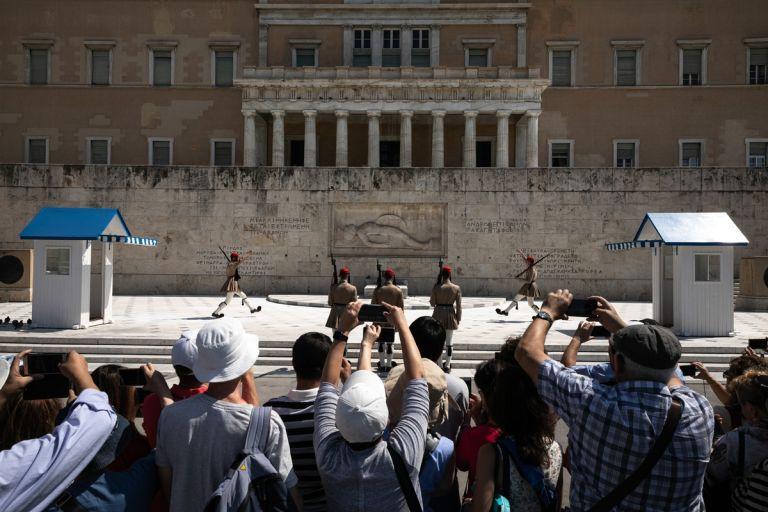 Άρση μέτρων: Αρχές Ιουνίου οι πρώτοι τουρίστες στη χώρα | tanea.gr
