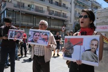 Η Τουρκία δολοφονεί | tanea.gr