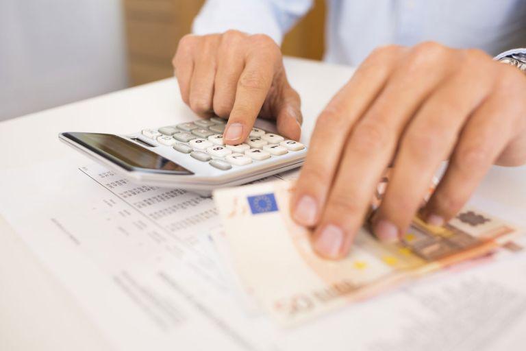 Νέα μείωση εργοδοτικών εισφορών έως 4,55% από Σεπτέμβριο | tanea.gr