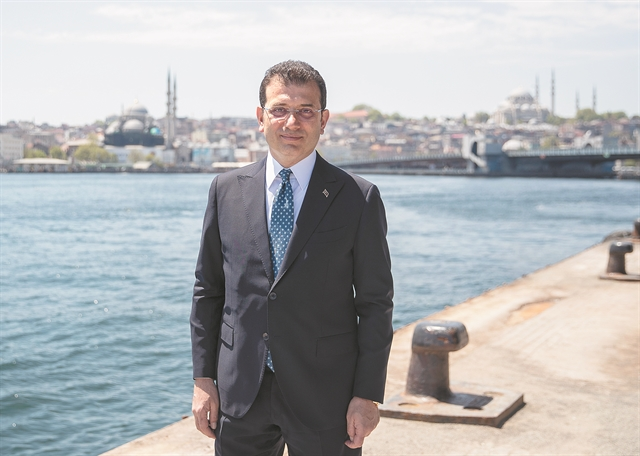 Τα κοινά συμφέροντα Ελλάδας και Τουρκίας είναι μεγαλύτερα από τις διαφορές τους | tanea.gr