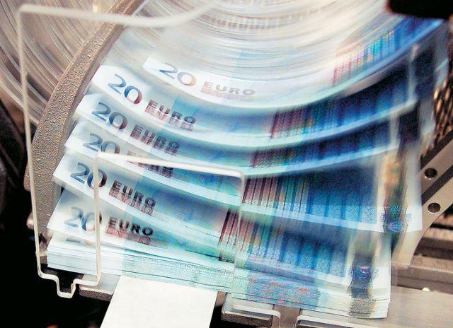 Ξεκίνησε το νέο Ταμείο Εγγυοδοσίας Επιχειρήσεων Covid-19 | tanea.gr