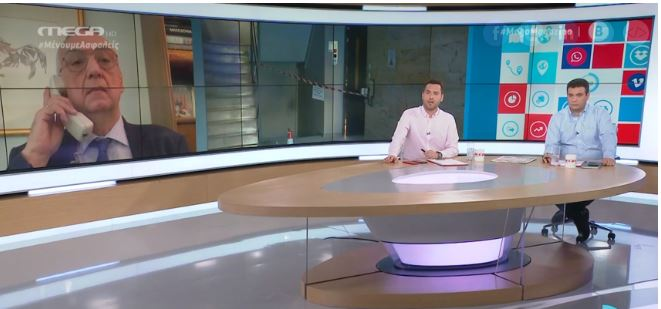 Επίθεση με βιτριόλι: Δεν έχει μετανιώσει η γυναίκα που έριξε το οξύ στην 34χρονη | tanea.gr