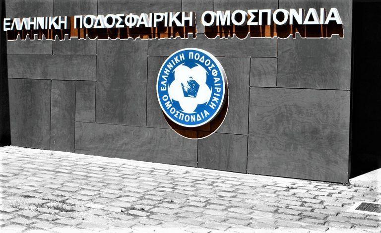ΕΠΟ : Το ερασιτεχνικό ποδόσφαιρο καταρρέει κι αυτοί χτενίζονται   tanea.gr