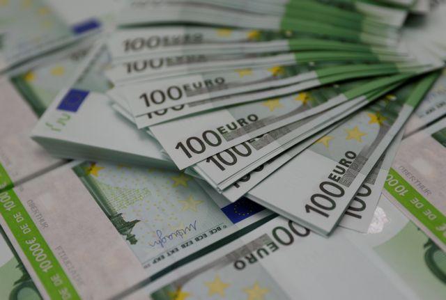 Απάτη με ευρωπαϊκά κονδύλια : Η Ελληνίδα ερευνήτρια και η έρευνα-μαϊμού του ενός εκατ. ευρώ   tanea.gr