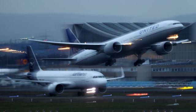 Lufthansa: Ξεκινάει πτήσεις προς τα ελληνικά νησιά   tanea.gr