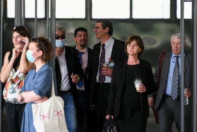 Δίκη Τοπαλούδη: Κανένα ελαφρυντικό πρότεινε η εισαγγελέας – «Δεν το αξίζουν» | tanea.gr