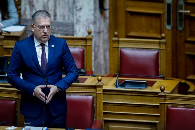 Εργαζόμενοι στο Δημόσιο με παιδιά έως 15 ετών δικαιούνται άδεια ειδικού σκοπού   tanea.gr