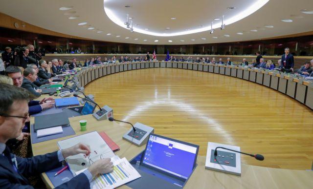 Ευελιξία και συμβιβασμούς από την ΕΕ ζητά η Βρετανία   tanea.gr