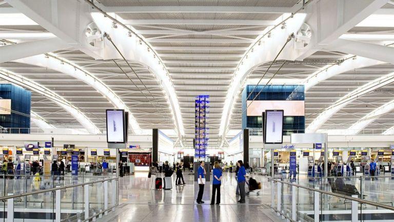 Times : Σε καραντίνα όλοι οι ταξιδιώτες που εισέρχονται στη Μ. Βρετανία   tanea.gr