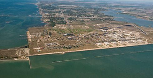 Ναυτική Αεροπορική Βάση Τέξας: Εξουδετερώθηκε ο ένοπλος   tanea.gr