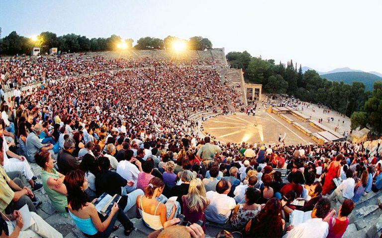 Πότε θα ανοίξουν μουσεία, σινεμά, θέατρα, αρχαιολογικοί χώροι – Τι θα γίνει με τις συναυλίες | tanea.gr