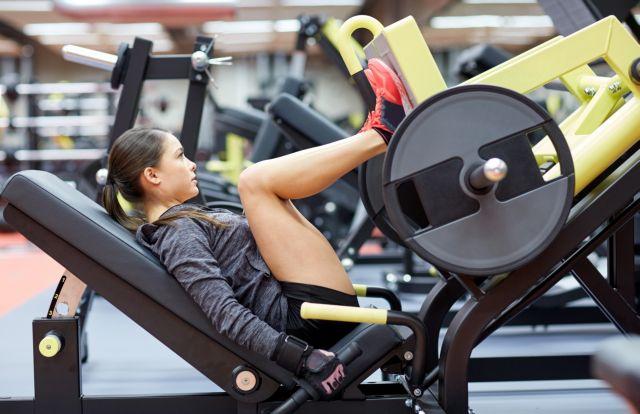 Γυμναστήρια : Γιατί καθυστερεί η επαναλειτουργία τους – Νέοι κανόνες και αντιδράσεις   tanea.gr