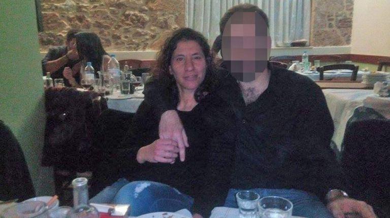Έγκλημα στη Σητεία: Ομόφωνα ένοχος ο 37χρονος που δολοφόνησε τη γυναίκα του | tanea.gr