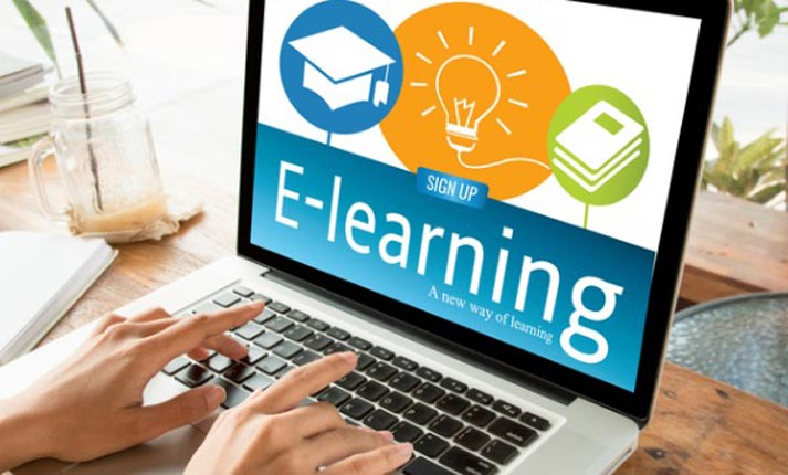 Τηλεκπαίδευση : Αυξάνεται η συμμετοχή μαθητών – φοιτητών | tanea.gr