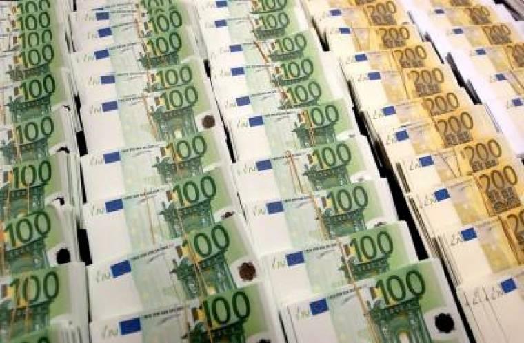 Πότε θα πάρει λεφτά η Ελλάδα από το πακέτο των 750 δισ. ευρώ | tanea.gr