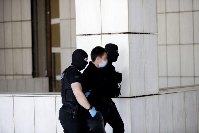 Δίκη Τοπαλούδη : Την Τετάρτη η εισήγηση της εισαγγελέως για τους κατηγορούμενους | tanea.gr