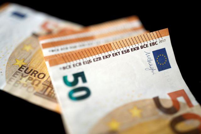 Έρχεται γενναία μείωση στην προκαταβολή φόρου | tanea.gr