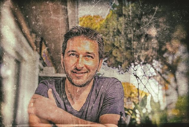 Φουρκάν Νατζί Τοπ: Ενας άνθρωπος που αγαπούσε τη ζωή   tanea.gr