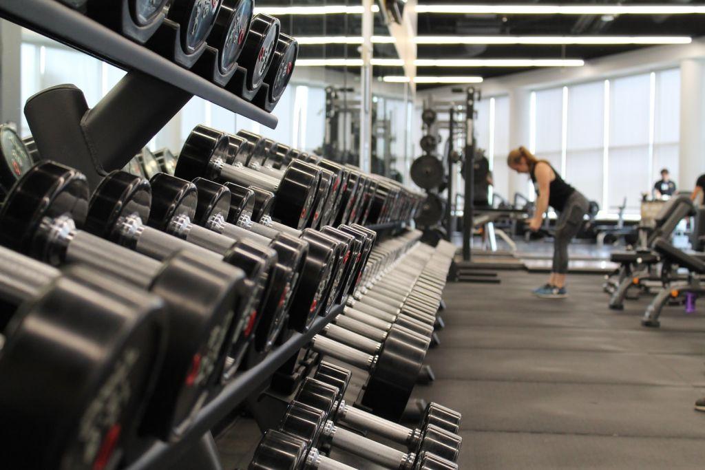 Παπαθανάσης: Στις 29 Ιουνίου ανοίγουν τα γυμναστήρια