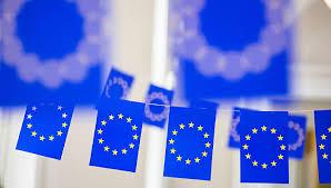 Η αδύναμη Ευρώπη | tanea.gr