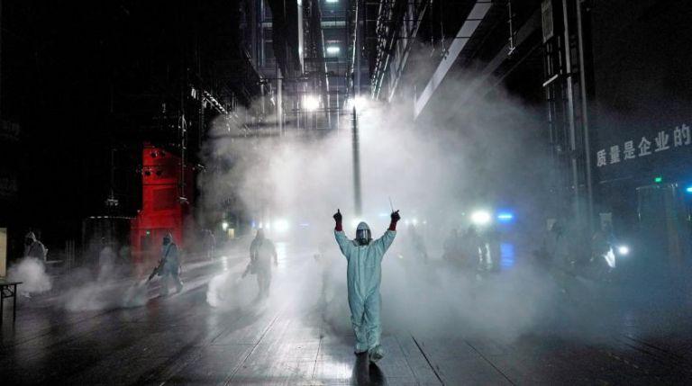 Η παγκόσμια μουσική βιομηχανία «στον αέρα» αλλά… «the show must go on» | tanea.gr