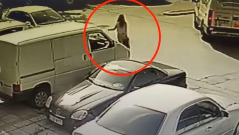 Επίθεση με βιτριόλι: Κοντά σε συλλήψεις, που εστιάζεται η έρευνα της Αστυνομίας | tanea.gr
