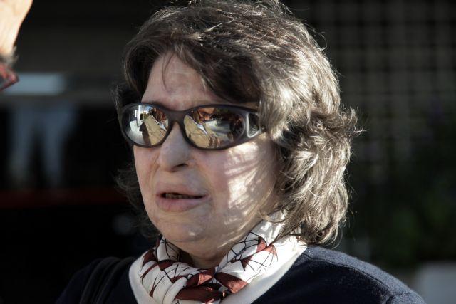 Κούνεβα για επίθεση με βιτριόλι: Τώρα ξεκινά ο Γολγοθάς της κοπέλας   tanea.gr