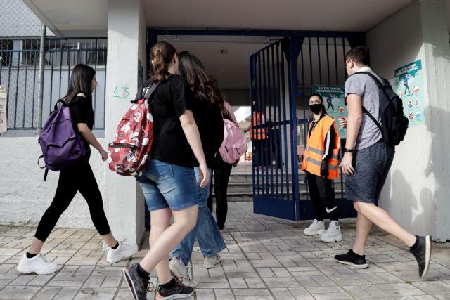 Συνεχίζεται η διελκυστίνδα υπ. Παιδείας – εκπαιδευτικών για τη μετάδοση των μαθημάτων | tanea.gr