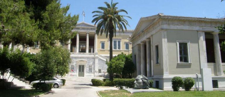 ΕΜΠ: Όλο το σχέδιο για την εξεταστική, τα εργαστήρια και τις διπλωματικές   tanea.gr