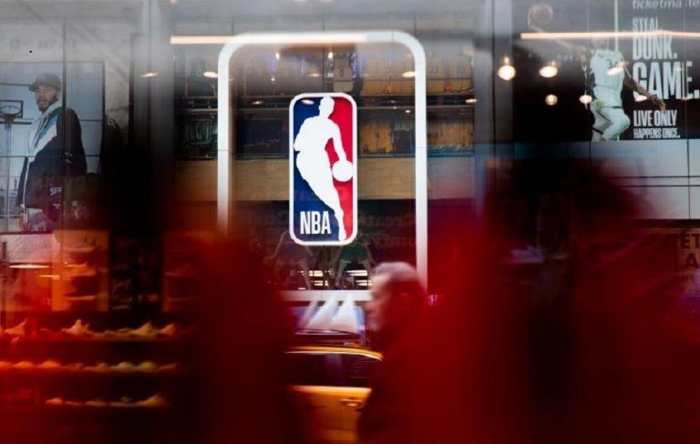Το NBA επιβεβαιώνει ότι άρχισαν οι συνομιλίες για την επανέναρξη   tanea.gr