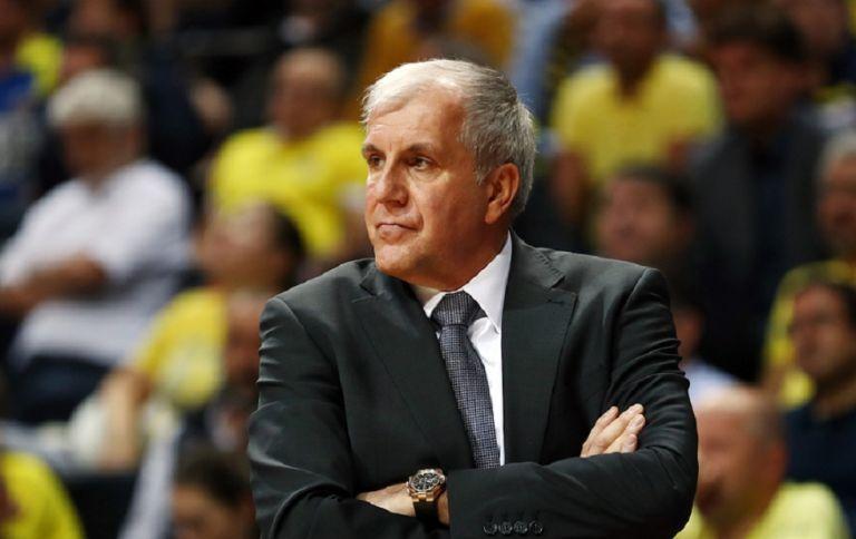 Αρνήθηκε να σχολιάσει το μέλλον του ο Ομπράντοβιτς   tanea.gr