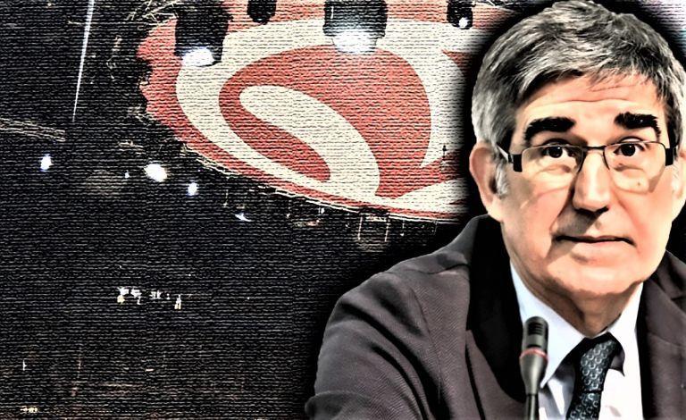 Έληξε οριστικά η σεζόν σε Euroleague και Eurocup | tanea.gr