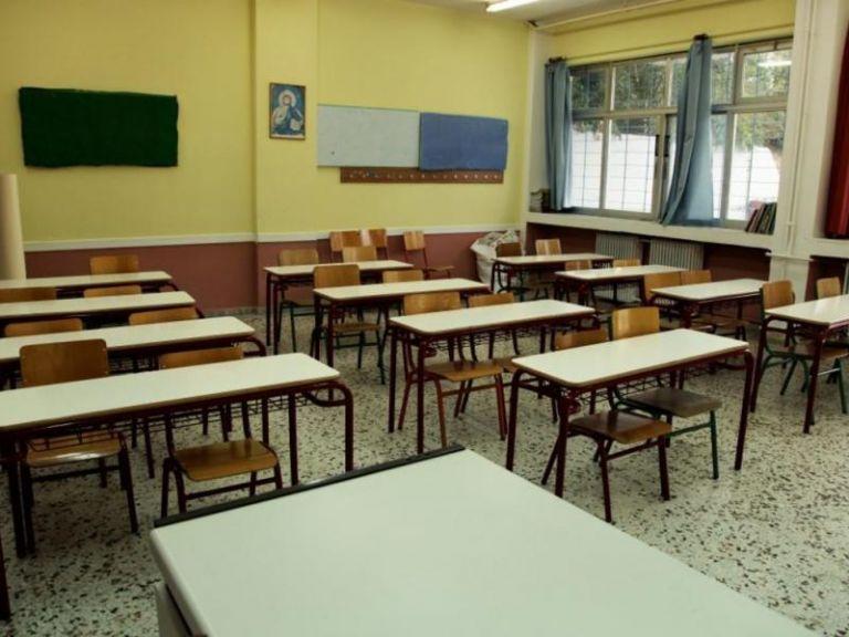 Στη Βουλή το εκπαιδευτικό νομοσχέδιο - Επανέρχεται η διαγωγή | tanea.gr
