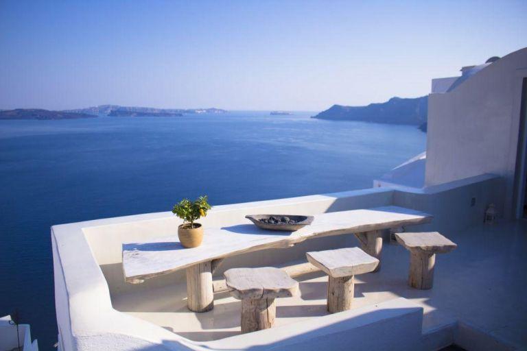 Ryanair: Μεγάλη άνοδος των κρατήσεων Βρετανών – Ιρλανδών για διακοπές στην Ελλάδα | tanea.gr