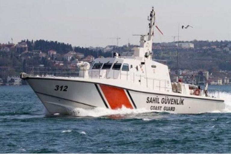 Με χρήματα της ΕΕ η Τουρκία αγοράζει σκάφη και στρατιωτικά οχήματα | tanea.gr