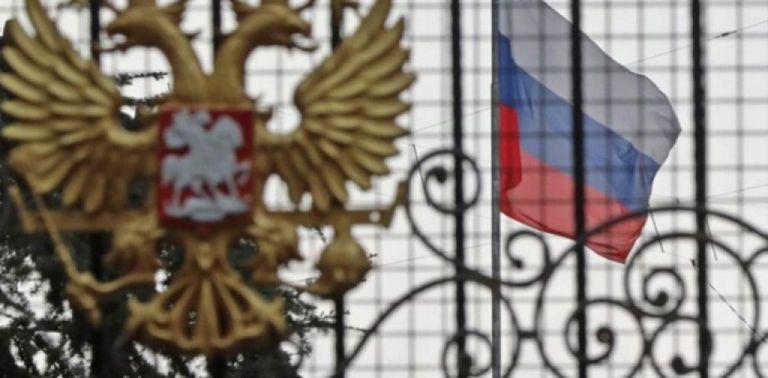 Ανοησίες στις δηλώσεις Πάιατ στο MEGA βλέπει η Ρωσία   tanea.gr